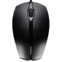 """Cherry""""GENTIX Corded Optical Mouse OEM"""""""