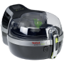 "Tefal ""ActiFry 2in1 YV9601 , Fritteuse"""