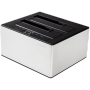 "Freecom""Hard Drive mDock USB 3,5 /2,5 Duplicator"""