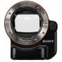 "Sony""LA-EA4 Adapter A Mount Objektiv AUTO an E Mount Kamera"""