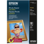 "Epson""Photo Paper Glossy A 3+ 20 Blatt 200 g"""
