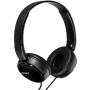 "Sony""MDR-ZX310B HEAD OV, Kopfhörer"""