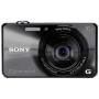"""Sony""""DSC-WX220B schwarz"""""""