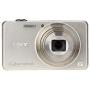 """Sony""""DSC-WX220N gold"""""""