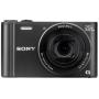 """Sony""""DSC-WX350B schwarz"""""""