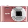 """Sony""""DSC-WX350P pink"""""""