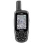 """Garmin""""GPSMap 64st"""""""