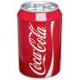 "Ezetil""Coca Cola Cool Can 10 12/230V Kleinkühlschrank"""