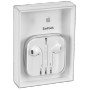 "Apple ""Apple EarPods MD827ZM Bulk"""