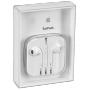 """Apple""""EarPods mit Fernbedienung und Mikrofon"""""""