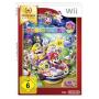 """Wii Fun""""Mario Party 9 [DE-Version]"""""""
