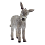 """Schleich 13746 - Farm Life: Esel Fohlen""""Schleich 13746 - Farm Life: Esel Fohlen"""""""