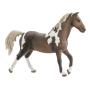 "Schleich 13756 - Farm Life: Trakehner Hengst""Horse Club Trakehner Hengst"""