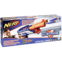 "Hasbro ""Nerf N-Strike Barrel IX2"""