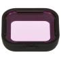 "Polarpro""PolarPro Magenta Filter GoPro 3+ / 4 Standard Gehäuse"""