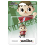 "Nintendo ""amiibo Smash Villager #9 Figur [DE-Version]"""