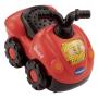 """Vtech 80-151904 - Tut Tut Baby Flitzer - Quad""""Tut Tut Baby Flitzer - Quad"""""""