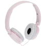 "Sony ""MDR-ZX110P pink"""