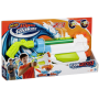 "Hasbro A9466eu4 - Super Soaker Flashflood ""Nerf Super Soaker Flash Flood"""
