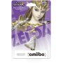 "Nintendo ""Amiibo Smash Zelda [DE-Version]"""
