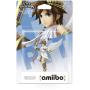 "Nintendo""Amiibo Smash Pit"""