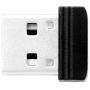 """Verbatim""""Store n Stay Nano 16GB USB 2.0"""""""