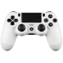 "Sony Computer Entertainment ""Playstation PS4 Controller Dual Shock wireless weiß"""