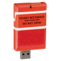 "Parrot ""Flight Recorder (gps Modul)"""