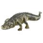 """Schleich North America""""Wild Life Alligator"""""""