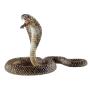 """Schleich""""Wild Life Kobra"""""""