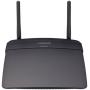 """Linksys""""[netzwerk] Wap300n Wireless-n Access Point Wap300n-eu"""""""