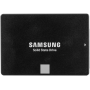 "Samsung""MZ-75E250B 250 GB"""