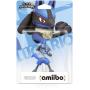 "Nintendo""Nintendo Amiibo Super Smash Bros. - Lucario (nintendo Wii U/3ds)"""