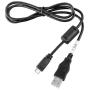 "Nikon""UC-E21 USB-Kabel"""