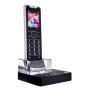 "Motorola""IT.6.1TC"""