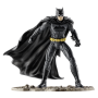 "Batman ""Justice League 22502 Batman, kämpfend"""