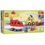 "LEGO""DUPLO 10590 Flughafen"""