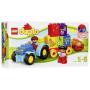 """LEGO Duplo 10615 - Mein Erster Traktor""""DUPLO 10615 Mein erster Traktor"""""""