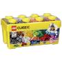 "LEGO Classic 10696 - Mittelgro? Bausteine-box""LEGO® Classic 10696 - Mittelgroße Bausteine-box"""