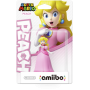 """Nintendo""""Amiibo Supermario Peach"""""""