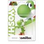 "Nintendo""amiibo SuperMario Yoshi Figur [DE-Version]"""