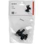 """Sony""""VCT-AMK1 Arm-Kit"""""""