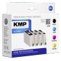 "Kmp""Kmp Tinten Ers. Epson T0445"""