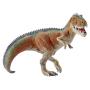 """Schleich""""Giganotosaurus, Orange"""""""