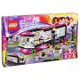 """LEGO""""LEGO 41106 - Friends - L'autobus Delle Tournee Del"""""""