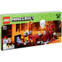 "LEGO""Mcr Die Netherfestung"""
