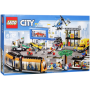 "LEGO ""LEGO® City 60097 Stadtzentrum / City Square"""