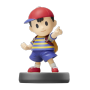 "Nintendo Of Europe Gmbh""amiibo Smash Ness, Figur"""