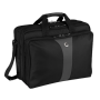 "Wenger ""Legacy 17 Triple Gusset Notebook Tasche bis 43,90 cm"""