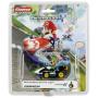 "Carrera""GO!!! 64034 Nintendo Mario Kart 8 - Luigi"""